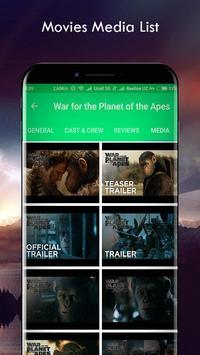 Play BOX screenshot 5