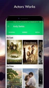 Play BOX screenshot 7