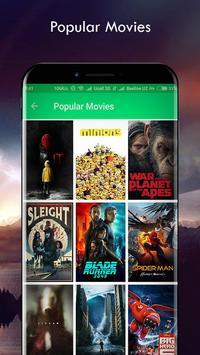 Play BOX screenshot 2