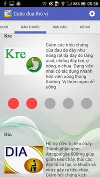 Click Vui apk screenshot