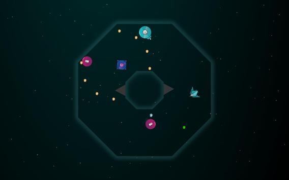 Second Chance screenshot 4