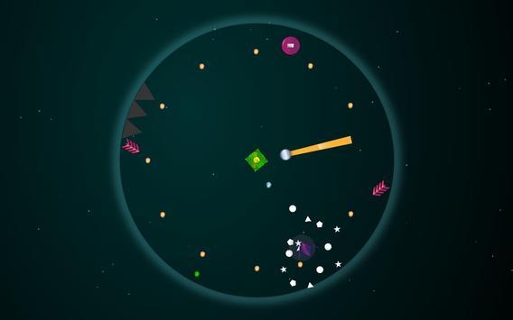 Second Chance screenshot 7