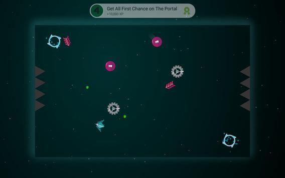 Second Chance screenshot 8