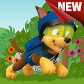 Paw Adventure Patrol icon
