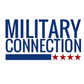 MilitaryConnection.com News icon