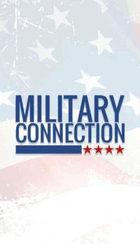 MilitaryConnection.com News poster