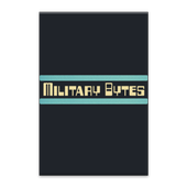 Navy Advancement - PO1 icon