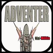Mini Adventure Militiia icon
