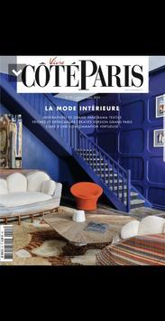 Côté Paris screenshot 1