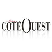 Côté Ouest - magazine 1.0 icon