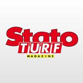 Stato Turf Magazine icon