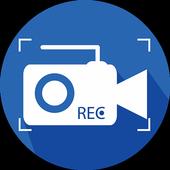 Mili Record icon