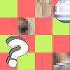 ΜΑΝΤΕΨΕ ΤΟ ! ΔΙΑΣΗΜΟΙ icon