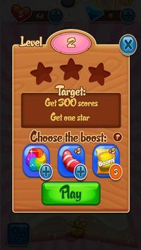princess match 3 screenshot 29
