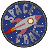 SpaceCraft (Unreleased) icon