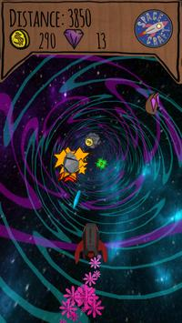 SpaceCraft (Unreleased) apk screenshot