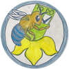 Garden Assistant icon