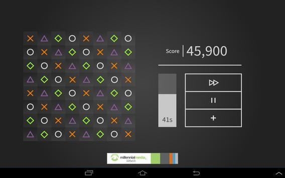 MM Preview screenshot 5
