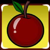 Appleman icon