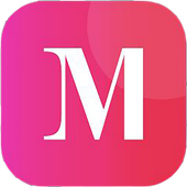 M Social Hotels icon