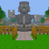 Millenaire Ideas - Minecraft icon