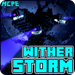 Wither Storm Addon for MCPE