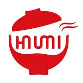 Million Aha icon