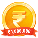 Go Millionaire-Trivia Quiz Win Money Browser icon