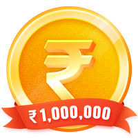 Go Millionaire-Trivia Quiz Win Money Browser