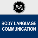 Body Language Communication APK Android