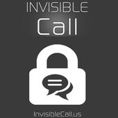 Invisible Call icon