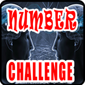 Mind Reader & Hunt Your Number icon