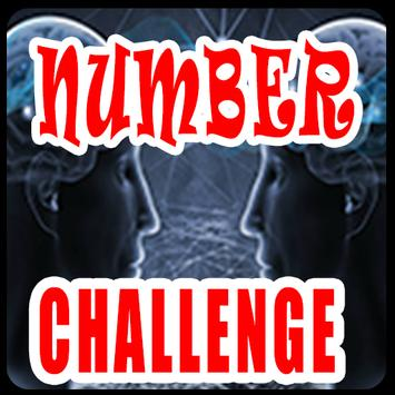 Mind Reader & Hunt Your Number poster
