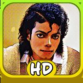 Best Michael Jackson Wallpaper icon