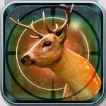 Deer Hunting 2018 APK