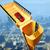 Biggest Mega Ramp Jump - Driving Games APK