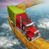 Truck Simulator - Impossible icon