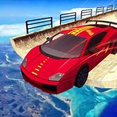 Mega Ramp Drive icon