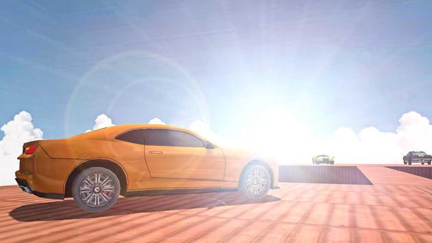 Extreme Car Driving apk screenshot