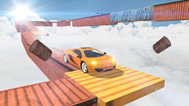 Extreme Car Driving screenshot 19