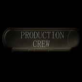 Production Crew icon