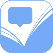 Browsery icon