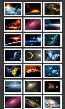 Imágenes del Universo screenshot 1