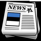 Estonia News icon