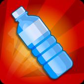 Bottle Flip Challenge icon