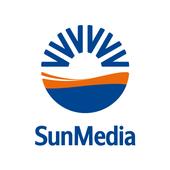 SunMedia icon