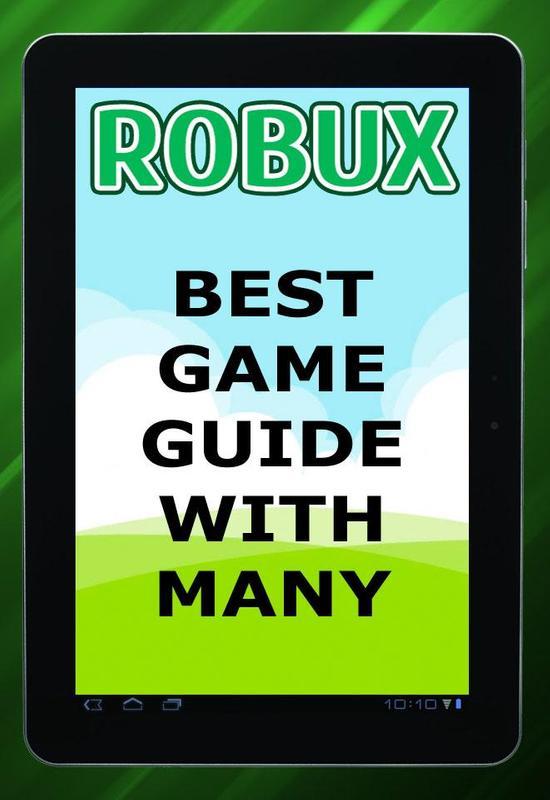 roblox robux hilesi apk