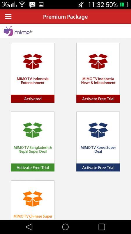Mimo premium apk | Mimo: Learn to Code Premium v1 2 6 Cracked APK