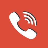 MyLinphoneTest icon