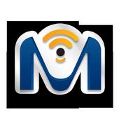 MShrimp icon